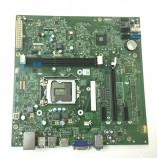 Dell Inspiron 3847 88DT1 Motherboard Model: 88DT1 CN-088DT1