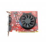 Alienware GTX750Ti 08MXMJ 8MXMJ 2GB PCIe Graphics Card