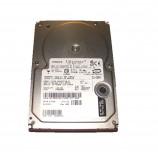 Dell K4798 08T576 HITACHI IC35L146UCDY10-0 146GB 10K RPM 80-Pin Ultra320 SCSI 3.5 Hard Drive 07N8808