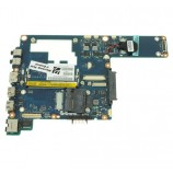 Dell Inspiron Mini 10 Main Board (Motherboard) CN-0J312T 8TXWN