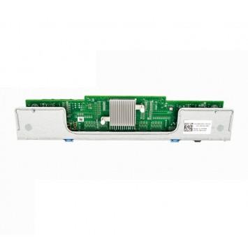 Dell Hard Drive Backplane Board (SFF) PowerEdge R720/R820 8X25D 16X2.5