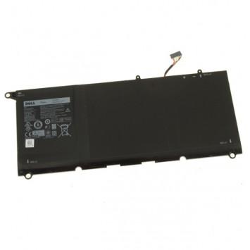 Dell XPS 13 9343 9350 4 Cell Battery 52Wh 7300mAh 7.6V Type 90V7W JHXPV 0JHXPV