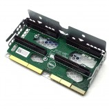 Dell Replacement Poweredge VRTX Plasma Power Distribution Board 91K43