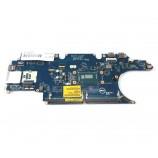Dell Latitude E5450 Motherboard ZAM70 LA-A902P Intel Core i3-5010U SR23Z Processor 0922RC
