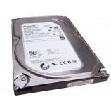 Dell 500GB 7200RPM SATA HDD ST500DM002 09CF26 Seagate