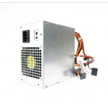 Dell Inspiron 660 Vostro 270 Tower MT 300W Power Supply 9MRG6 09MRG6 B300PM-00