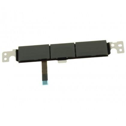 Dell Latitude E6320 E6420 E6430 Upper Left and Right Mouse Button Circuit Board A10A30 Sunrex B1192-PAL50