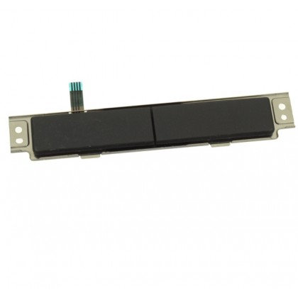 Dell Latitude E7240 Touchpad Mouse Buttons DP/N: A12AN4