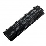 Asus A32-N55 N75 N45 N55 Series 6 Cells Notebook Laptop Battery