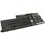 Acer Aspire V5-122P Series 3ICP5/60/80 KT.00303.005 AC13C34 Battery