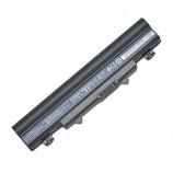 Acer AL14A32 E 15 11.1V Li-ion Battery Touch Aspire E14 E15 V5-572 V3-572 V3-472