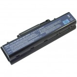 Acer AS07A31 Laptop Notebook Battery