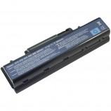 Acer AS07A31 Laptop Notebook Battery