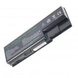 ACER as07b31 as07b32 as07b41 as07b51 as07b71 as07b72 Compatible battery