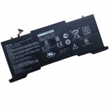 Asus Battery 11.1V 50Wh C32N1301 UX31L UX31LA Series Laptop