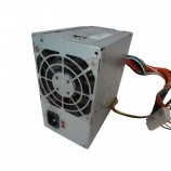 Dell C3760 305w Power Supply Fits Dimension 4700 Optiplex GX280 Tower casing
