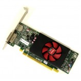 Dell AMD ATI Radeon 0C48KP C48KP R5 240 PCI-E Graphics Card 1Gb DVI & DisplayPort