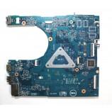 Dell ASSY PWA PLN I3 5015U Motherboard C65T5 Sr245