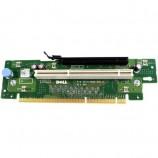 Dell Precision R5400 PCI-e Riser Board C718C 0C718C