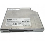 Dell C8830 Latitude D-series Floppy Diskette Drive FDDM-101 7T761-A01