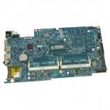 Dell Inspiron 15 7537 motherboard DOH50 Intel i7 4500U CN 0C8YDH