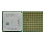 AMD Opteron 2222 SE Processor 3 GHz Dual Core CCB8F OSY2222GAA6CX