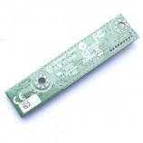 Dell Vostro 360 Inspiron One 2320 AIO SFA Converter Board 0CNMPF