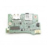 Dell XPS 13 9333 I O Audio Power USB BOARD CR1T8 0CR1T8