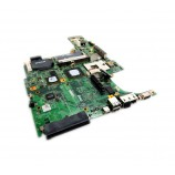 Dell Latitude E5400 CY779 Laptop Motherboard System