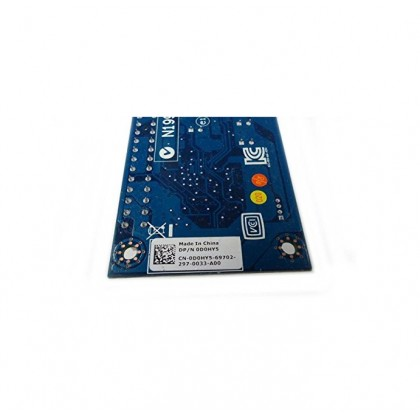 Alienware X51 Andromedia Power Board Assembly D0HY5