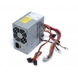 Dell 300 WATT POWER SUPPLY FOR VOSTRO 200 400 Inspiron 530 531 (D382H)