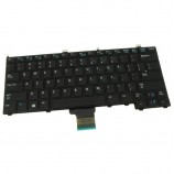 Dell Latitude E7240 Replacement Laptop Keyboard Non-Backlight D4HRW