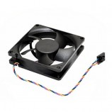 Alienware X51 CPU Fan DASA0820B2U