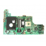 Dell Inspiron N3010 System Board Motherboard DDR3 HM57 ATI VIDEO Graphics DAUM7CMB6C0