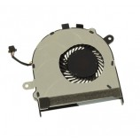 Dell Inspiron 13 (7347 7348 7352) CPU Cooling Fan DW2RJ