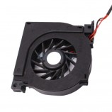 Dell E233037 Latitude D505 CPU Fan