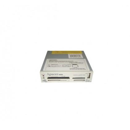 Apacer ER151 15-in-1 Internal Card Reader