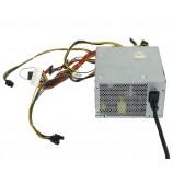 Dell F217J 475W 475 watt XPS STUDIO 435 435T 8000 9000 PCI-E ATX POWER SUPPLY PSU FLEXTRONIC VP-09500073-000
