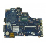 Dell Inspiron 7437 Laptop Motherboard with Integrated Core i3-4010U CPU 0F6GDH