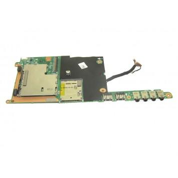 Alienware M17x R2 USB Audio Board F71XN 0F71XN 40GAB4402-A100