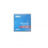 Dell 2H9YH LTO Ultrium 5 Ultrium Data Tape Cartridge FHMTN