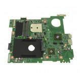 Dell Inspiron M5110 Series Motherboard DP/N FJ2GT