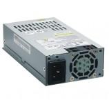 Dell FSP180-50PLA FSP 180W Flex ATX 240 pin Power Supply