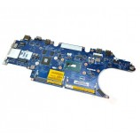 Dell Latitude 14 E5450 Motherboard ZAM71 LA-A904P with Intel Core i5-5300U SR23X Processor 0FT730
