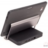 Dell Latitude 10 docking station with adapter G3NW8