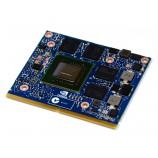 Dell Nvidia Quadro K2100M 2GB GDDR5 PCI-e 2.0 MXM Mobile Graphics Video Card