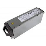 Dell C2700A-S0 PowerEdge M1000E 2700W Power Supply 0G803N G803N