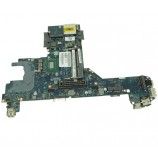 Dell Latitude E6430S 2.7GHz i5-3340M Motherboard Systemboard 0G8G9T