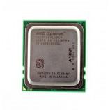 AMD Opteron GAAFB Quad Core 2.3Ghz CPU Computer Processor