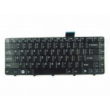 Dell Inspiron 11Z 1110 Series Keyboard US Black 0GCT7Y GCT7Y